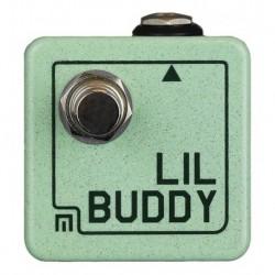 Malekko Heavy Industry MKLIL - Contrôleur Lil Buddy