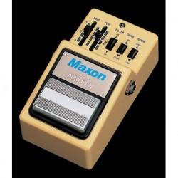 Maxon MAXAF-9A - Pédale d'effet envelope filter AF-9 Auto Filter
