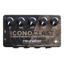 Neunaber NTICO - Pédale d'effet Iconoclast