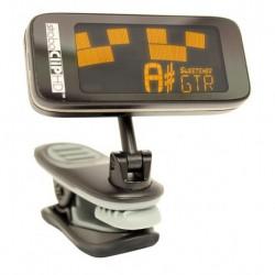 Peterson PT-STCLIPHD - Accordeur Strobo Clip HD