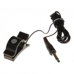 Peterson PT-TP3PU - TP-3 Micro Clip
