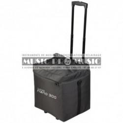 HK Audio TROLLEY-N300 - Trolley de transport pour système de diffusion série nano