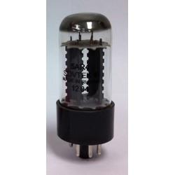 Sovtek SOV5AR4 - Lampe de redressement 5AR4
