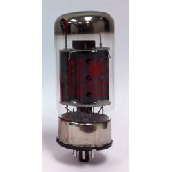 Sovtek EHXSOV65 - Lampe de Ampli de puissance 6550 WE