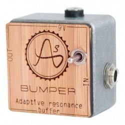 Anasounds ANABUM - Buffer pour pédale d'effet Bumper
