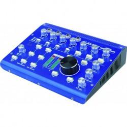 Alctron MC 06 - Controleur d-enceintes de monitoring