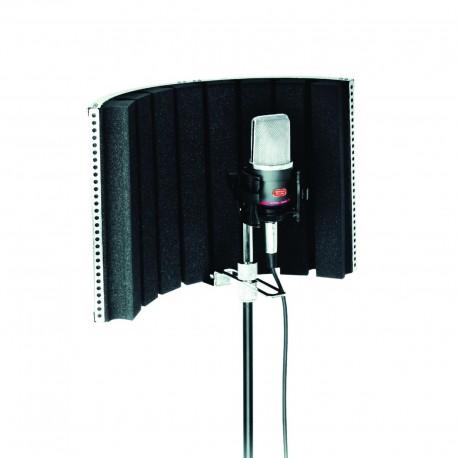 Alctron PF-32-MINI - Filtre anti-bruits