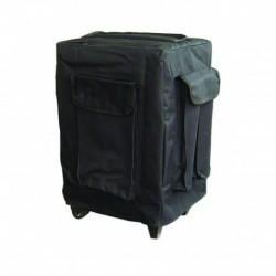 Power Acoustics BAG 9700 PT MK2 - Housse pour sonorisation portable BE9700