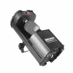 Power Lighting SCANNER LED 30W COB - Scanner led 30w COB