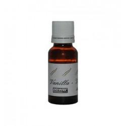 Power Lighting FRAGRANCE VANILLE 20ML - Parfum vanille 20mL