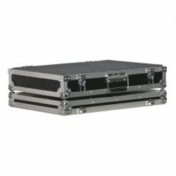 Power Acoustics FCC DIGITAL - Valise pré-découpe