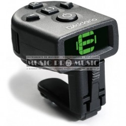 Planet Waves PW-CT-12 - Accordeur NS Micro Tuner
