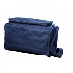Power Acoustics BAG_1400 - Housse pour BE 1400