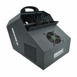 Power Lighting BUBBLESTORM 150 - Machine à bulles 150W