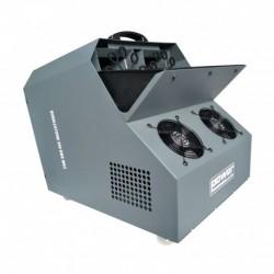 Power Lighting BUBBLESTORM 300 DMX - Machine à bulles 300W DMX