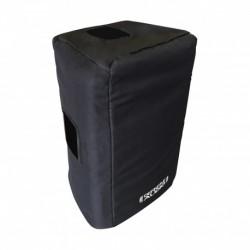 Definitive Audio COVER KOALA 10A - Housse de protection pour enceinte KOALA 10A