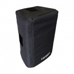 Definitive Audio COV-KOA15A - Housse de protection pour enceinte KOALA 15A