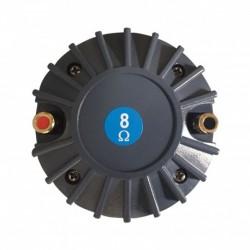 Definitive Audio CT-345-C - Hauts-parleurs pour enceintes D208 / D210