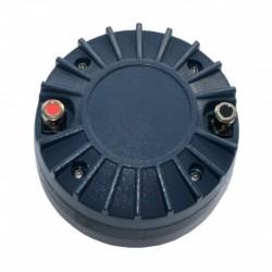 Definitive Audio CT 445 - Hauts-parleurs pour enceintes D212 - M 212A / D215 - M 215A
