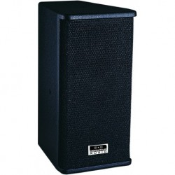 Definitive Audio D-208 - Enceinte Passive 150 Watts RMS - HP 20 Cm