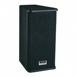 Definitive Audio D_215 - Enceinte Passive 500 W