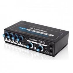 Alctron DMC_02 - Contrôleur de Monitoring