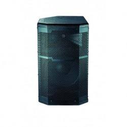 Power Acoustics DYS_112_MK3 - Enceinte Passive 200W RMS