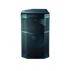 Power Acoustics DYS_115_MK3 - Enceinte Passive 300W RMS