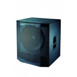Power Acoustics DYS_118_MK3 - Caisson de Basse 600W RMS
