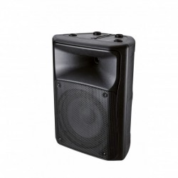 Power Acoustics ELEVA_8A_MK2 - Enceinte Active 100W RMS