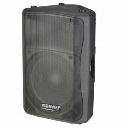 Power Acoustics EXPERIA 08P - Enceinte passive 100W RMS
