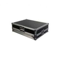 Power Acoustics FC CONTROLEUR XL - Flight Pour Contrôleur - Taille XL