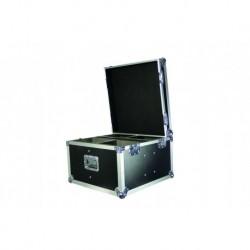 Power Acoustics FC_MINILY_QUA - Flight pour 4 mini lyres