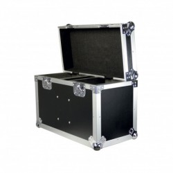 Power Acoustics FC-MINILY-TWI - Flight pour 2 mini lyres