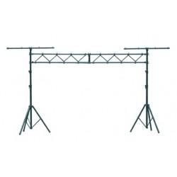Power Acoustics LS_001 - Portique lumière