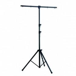 Power Acoustics LS_008 - Portique Lumière 1 Barre
