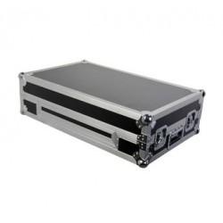 Power Acoustics FC_NS7_III_MK - Flight Pour Controleur Numerique NS7 III MK2