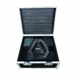 Power Acoustics FC_SP_STAR-AL - Flight case pour Spider Star/Alfa
