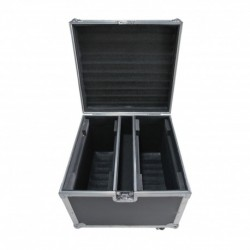 Power Acoustics FC-SPIDER-ULM - Flight case pour Spider Ultimate