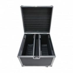 Power Acoustics FC_SPIDER_ULM - Flight case pour Spider Ultimate