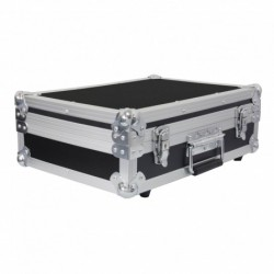 Power Acoustics FCC DIGITAL S - Flight case multi usage