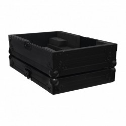 Power Acoustics FCD-2900-BLNX - Flight case pour CDJ 900 / CDJ 900 NXS / CDJ 2000 NXS2