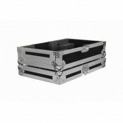 Power Acoustics FCD 2900 NXS - Flight case pour CDJ 900 / CDJ 900 NXS / CDJ 2000 NXS2