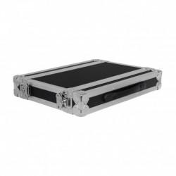 Power Acoustics FCE-1-MK2-SHO - Rack 19'' en multiplis 1 unité