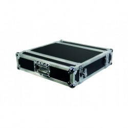 Power Acoustics FCE-2-MK2 - Flight - Case 2U MK2 Court
