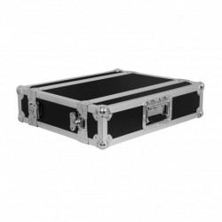 Power Acoustics FCE-2-MK2-SHO - Rack 19'' en multiplis 2 unités