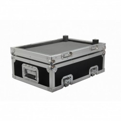 Power Acoustics FCM MIXER XXS - Flight case pour mixer - XXS