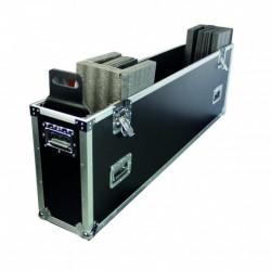 "Power Acoustics FLIGHT ECRAN 50 MK2 - Flight écran 50"" MK2"
