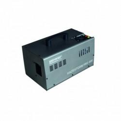 Power Lighting HAZE-800-PRO - Machine à Brouillard Pro 800W