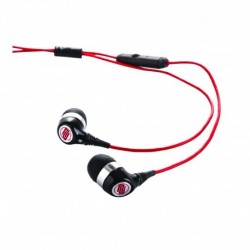 Reloop INP 9 SMART - Casque Intra-auriculaire